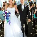 130x130 sq 1467304112109 blue orchid bouquet 2