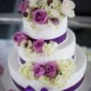 130x130 sq 1467304212262 blurr wedding2
