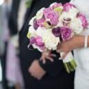 130x130 sq 1467304251116 blurr wedding 5