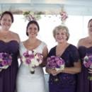 130x130 sq 1467304258934 blurr wedding 6