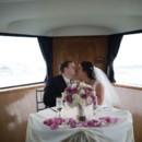 130x130 sq 1467304265639 blurr wedding 7