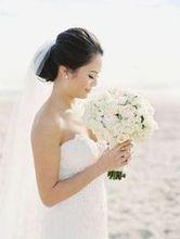 220x220 1467302069 055682acc38116a9 cecilia david wedding 155