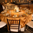 130x130 sq 1385416096923 century center discovery photo by megan w decor by