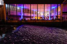 220x220 1385484029182 century center great hall from island photo by ka