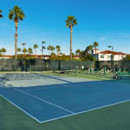 130x130 sq 1463075389144 tenniscourts1dsc3508