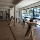 130x130 sq 1465265796379 galletti gallery 2