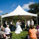 130x130 sq 1413995630701 chapel garden ceremony
