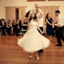 130x130 sq 1398133511516 028 the 1909 wedding topang