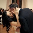 130x130 sq 1398133516238 029 the 1909 wedding topang