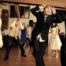 130x130 sq 1398133525740 032 the 1909 wedding topang