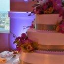 130x130 sq 1282058185579 cakeflowers