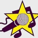 130x130 sq 1402405440594 allstar logo 300pix