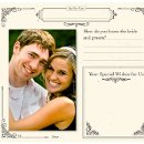 130x130 sq 1337618806716 guestbook