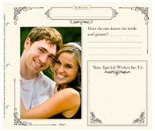 220x220 1337618806716 guestbook
