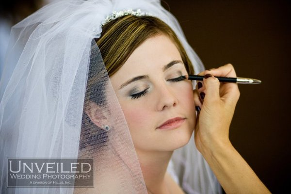 photo 2 of Unveiled Wedding Photography