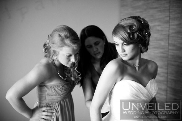 photo 6 of Unveiled Wedding Photography