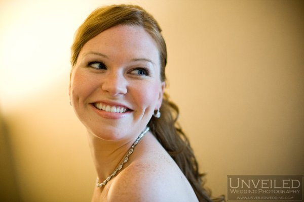 photo 7 of Unveiled Wedding Photography
