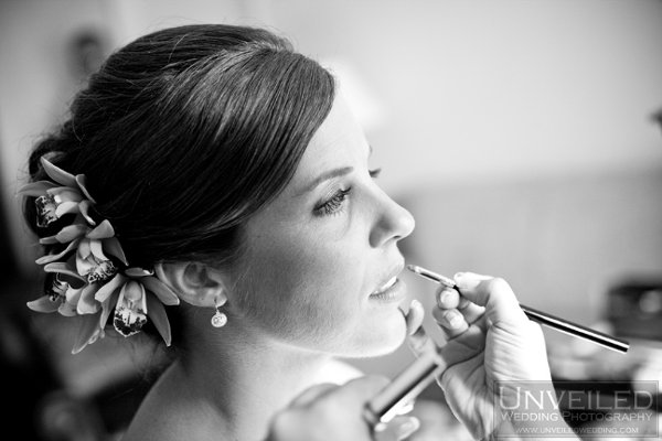 photo 12 of Unveiled Wedding Photography