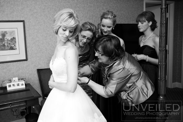 photo 19 of Unveiled Wedding Photography