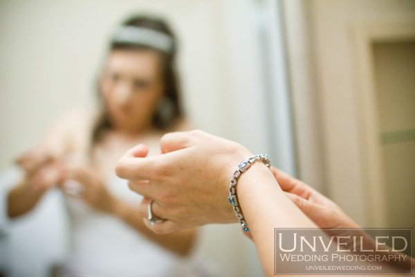 photo 25 of Unveiled Wedding Photography