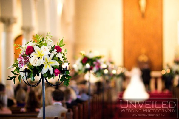 photo 51 of Unveiled Wedding Photography