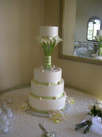 twiggs bakery san diego ca wedding cake