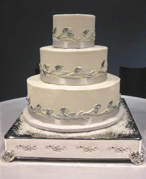 wedding cakes in san diego twiggs bakery san diego ca wedding cake 24775