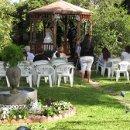 130x130 sq 1292281648918 wedding3