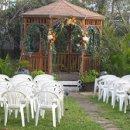 130x130 sq 1292281684684 wedding