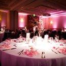 130x130 sq 1309206023471 receptionballroommay7thwedding