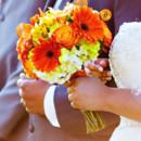 130x130 sq 1372096328401 akai bouquet