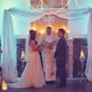 130x130_sq_1386809913866-vows