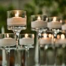 130x130 sq 1397613547448 heather johnny s wedding details 002
