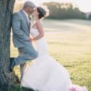 130x130 sq 1385491662256 vb bride  groom golf cours