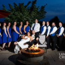 130x130 sq 1442262316094 5.29.15 wedding party at fire pit