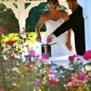 130x130 sq 1446499244681 7.25.15 wr couple sand ceremony