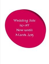 220x220_1409768568552-wedding-sale-pink-circle