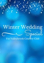 220x220 1421964645880 1421964603585 winter wedding for wedding wire