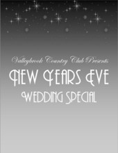 220x220 1445954369856 nye wedding wire cover