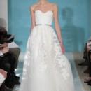 130x130 sq 1398877226774 look 12   4738 heavenly lace specialsmal