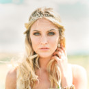 130x130 sq 1458145558046 brush creek ranch boho wedding look claire pettibo