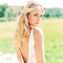 130x130 sq 1458145558340 brush creek ranch boho wedding look claire pettibo