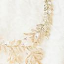130x130 sq 1458145682849 emily sacco fine art colorado wedding photography