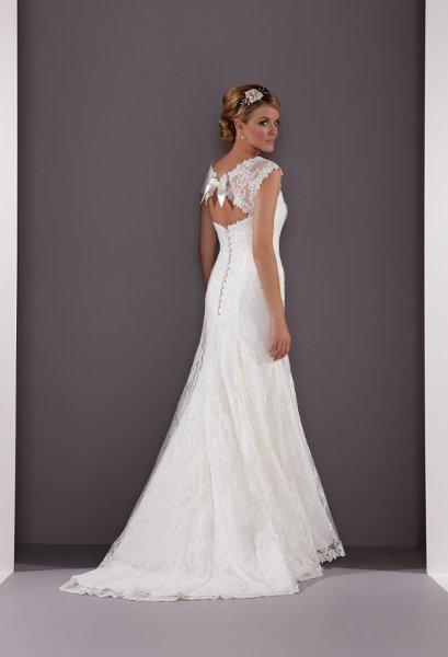 Little white dress bridal shop denver co wedding dress for Wedding dresses denver area