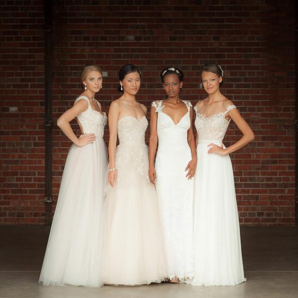 Little White Dress Bridal Shop Denver Co Wedding Dress