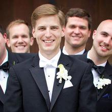 220x220 sq 1523391225 850473392888eee2 1411051578494 hadar goren wedding photography   034