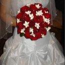 130x130 sq 1210696436994 magnolia4