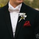 130x130 sq 1392242804819 lunt wedding 026