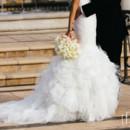130x130 sq 1392242824140 lunt wedding 032