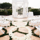 130x130 sq 1392242843949 lunt wedding 037